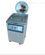 WS-500YDA臥式壓力蒸汽滅菌器