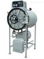 XFH-30MA電熱式壓力蒸汽滅菌器