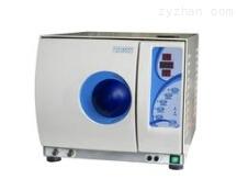 手提式高压蒸汽灭菌器-高压灭菌器价格-技术参数