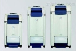 YXQ-LS-50SII立式压力蒸汽灭菌器(手轮式快开门)