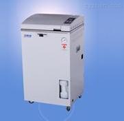 立式压力蒸汽灭菌器YXQ-LS-100G立式压力灭菌器