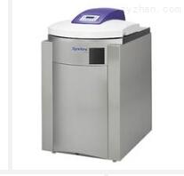 博迅YXQ-LS-100G高壓滅菌鍋/立式蒸汽滅菌器