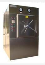 博迅 YXQ-LS-100A高壓滅菌鍋/立式壓力蒸汽滅菌器