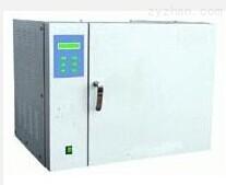 YM50FG不銹鋼立式電熱蒸汽滅菌器\中牟洛寧滎陽登封銷售代理