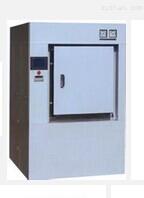 YXQ-LS-50G立式壓力蒸汽滅菌器,內循環排汽式帶干燥功能滅菌器