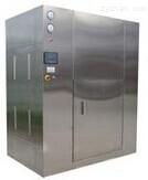 YXQ-LS-75A立式蒸汽壓力滅菌器