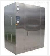 YXQ-LS-50SII全自動數顯立式蒸汽滅菌器,立式蒸汽壓力滅菌器,60