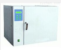 YXQ-SG46-280S电热手提式蒸汽灭菌器,18升手提式压力灭菌器,新