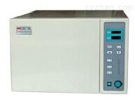 YXQ-SG-280SA手提式壓力蒸汽滅菌器,煤電兩用手提式滅菌器