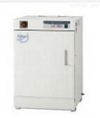 LDZH-200KBS大口徑不銹鋼立式蒸汽滅菌器 200升立式滅菌器
