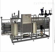 YXQ-LS-70A數顯高壓滅菌器