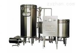 60L智能型压力灭菌器/上海高压灭菌器