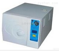 YX280B 压力灭菌器