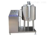 臭氧滅菌箱-智能常溫低溫-電解臭氧  泰康環保