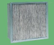 Φ200板式過濾器