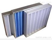 湖南省怀化市折叠板式过滤器
