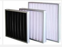 上海市平板式耐高溫過濾器價格&耐高溫平板式過濾器尺寸