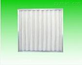 BG150板式單層單向過濾器/單層板式過濾器/Φ150過濾器