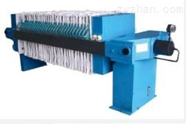 禹州強國專業供應板框壓濾機,質量好,價格優