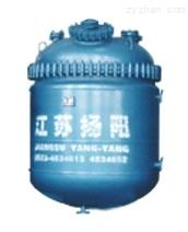 搪玻璃搪玻璃蒸餾罐