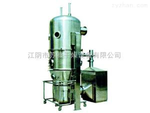 PGL型PGL型噴霧干燥制粒機