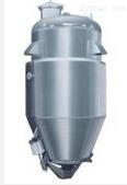 HSNS系列动态热回流提取浓缩罐中药提取浓缩罐