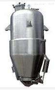 真空減壓濃縮罐/低溫帶刮板多功能提取濃縮罐機組