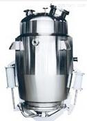超声波中药提取罐中药提取罐中药提取设备