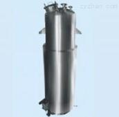 1吨超声波提取罐超声提取设备