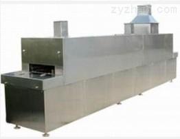 LTH型系列高溫滅菌隧道烘箱