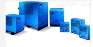 小型冷凍干燥機