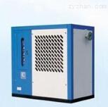小型生产型冷冻干燥机 生产型真