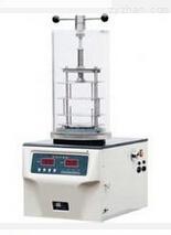 真空冷凍干燥機-FD東南干燥-2(FD)