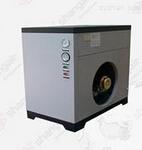 原料藥-真空冷凍干燥機-東南凍干(FD)