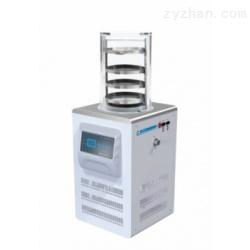 冷冻干燥机TF-FD-18