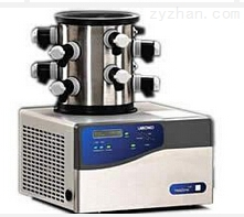 小批量生产型冷冻干燥机 冻干机