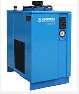 压盖型冷冻干燥机FD-1B-5