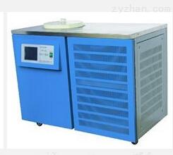 冷冻干燥机/冷冻除湿机/冷冻抽