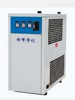 冷冻干燥机ZX-LGJ-18普通型