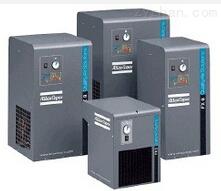 LGJ30/50/100/200中型真空冷凍干燥機