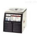 LGJ-12立式冷凍干燥機系列