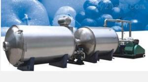 LGJ-10多歧管普通型冷凍干燥機