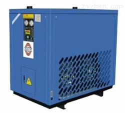 LGJ-10普通型冷凍干燥機