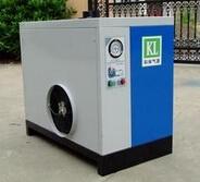 LGJ-18冷冻干燥机系列
