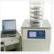 冷冻干燥机/冷冻除湿机/冷冻抽湿机