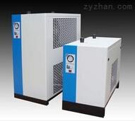 中型冷冻干燥机FD-5(-45℃)