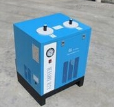 新型冷凍干燥機 小型凍干機