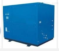 臺式冷凍干燥機 多歧管真空冷凍