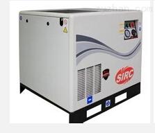 超低溫真空冷凍干燥機  立式冷