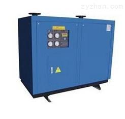 多歧管型冷凍干燥機 T型凍干機